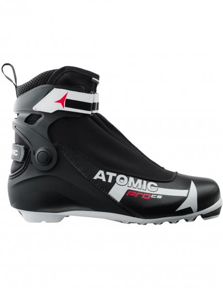 ATOMIC Лыжные ботинки PRO CS Артикул: AI5007340