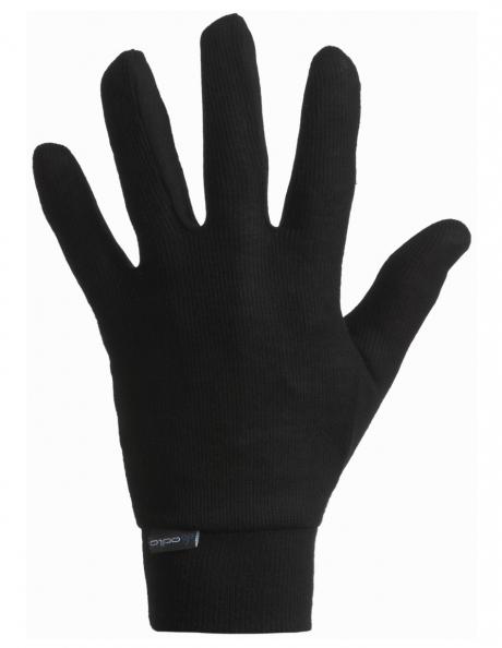 ODLO Лыжные перчатки LIGHT Артикул: 10600