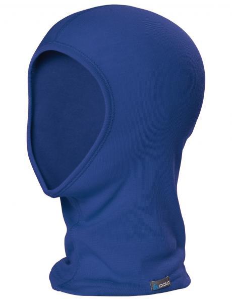 ODLO Шлем-маска WARM Артикул: 10630