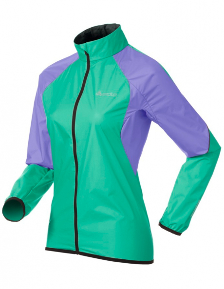 ODLO Куртка женская WINDSTOPPER INCURIA Артикул: 346911