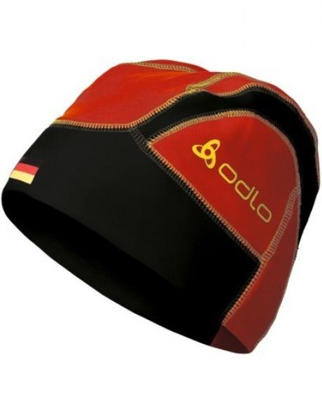 ODLO Шапка RACE WARM Артикул: 791930