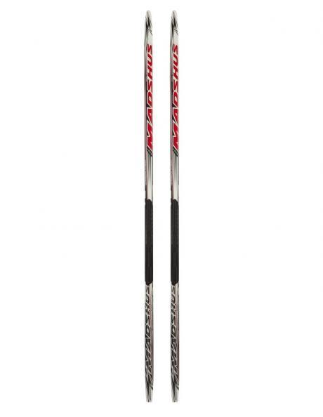 MADSHUS Лыжи ULTRASONIC CLASSIC Артикул: N12342