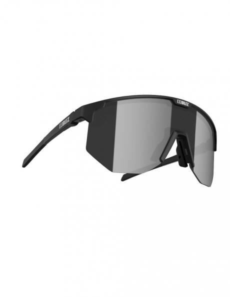 BLIZ Спортивные очки HERO Black Артикул: 52103-11