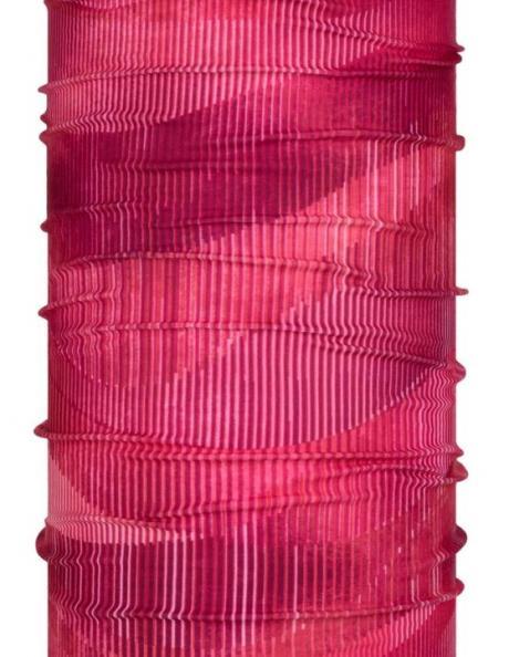 BUFF Бандана ORIGINAL S Loop Pink Артикул: 123451.538.10.00