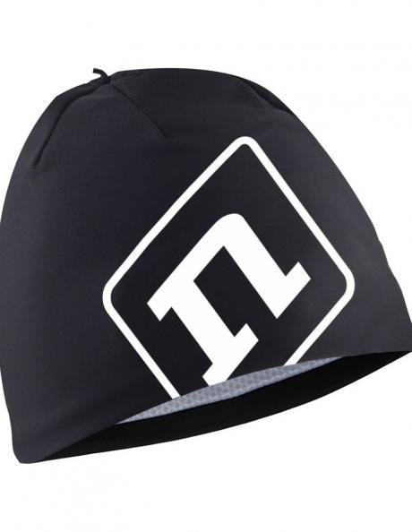 NONAME Шапка CHAMPION HAT 21 Black Артикул: CHHAT21B