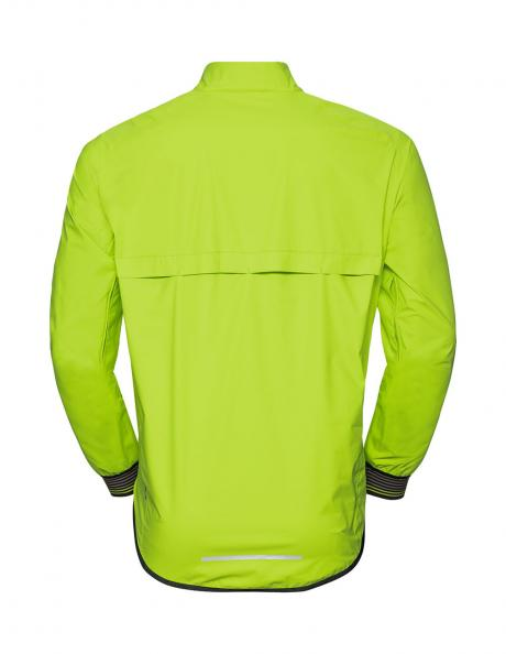ODLO Куртка мужская TYFOON Артикул: 411382