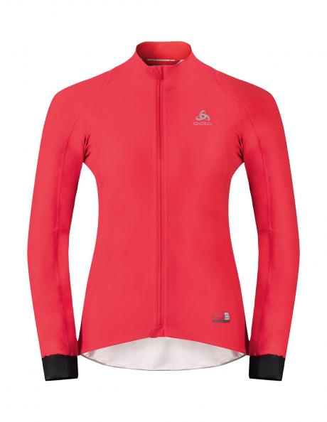 ODLO Куртка женская TYFOON Артикул: 411111