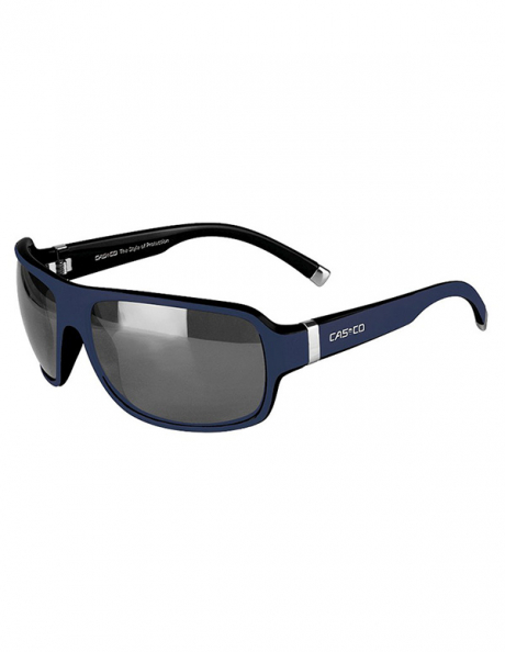 CASCO Солнцезащитные очки SX-61 BICOLOR NAVY-BLACK Артикул: 1764.02