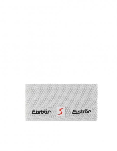 EISBAR Повязка на голову JAMIE SP 13,5 см Артикул: 408710