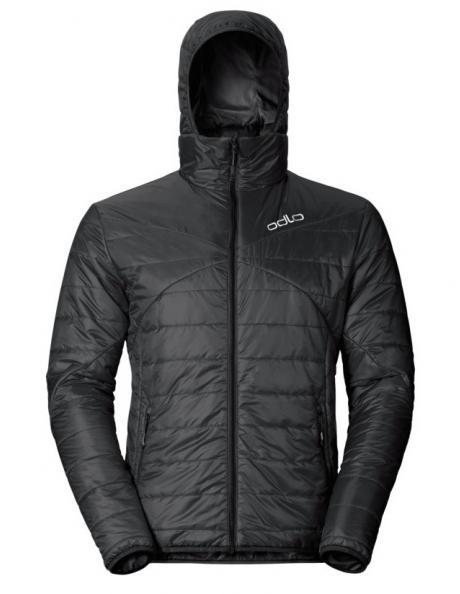 ODLO Куртка мужская INSULATED PRIMALOFT FAHRENHEIT Артикул: 525162