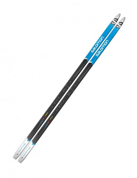 SALOMON Лыжи S/RACE JUNIOR CLASSIC Артикул: L39942100