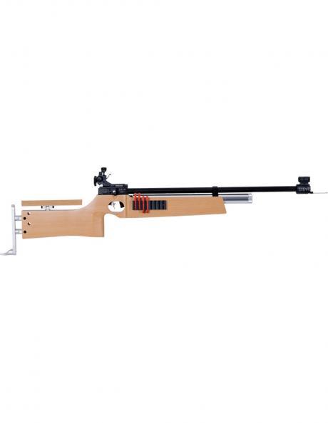 Steyr пневматическая винтовка LGB1 кал. 4.5 Артикул: LGB1