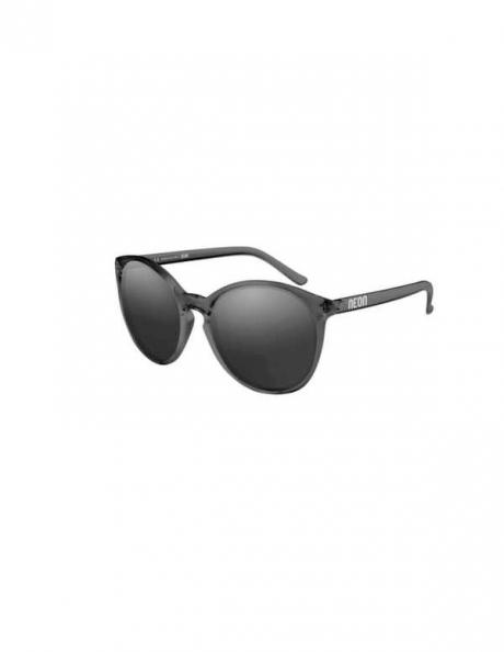 NEON OPTIC Солнцезащитные очки LOVER CRYSTAL BLACK / POLAR SMOKE LENS (CAT 3) Артикул: LRCRYBK X2