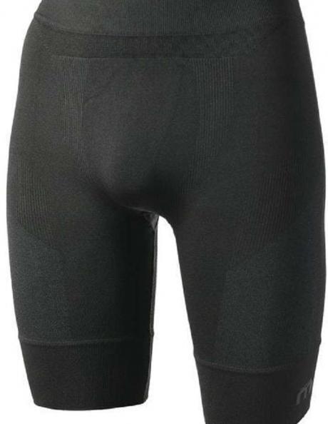 MICO Облегающие мужские шорты для лыжероллеров BREEZE Артикул: PA00424