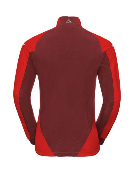 ODLO Куртка мужская AEOLUS WARM Артикул: 612422