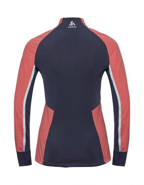 ODLO Куртка женская AEOLUS PRO WARM Артикул: 612411