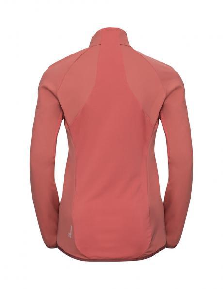ODLO Куртка женская AEOLUS ELEMENT WARM Артикул: 612431
