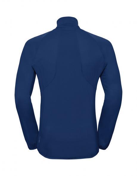 ODLO Куртка мужская AEOLUS ELEMENT WARM Артикул: 612432