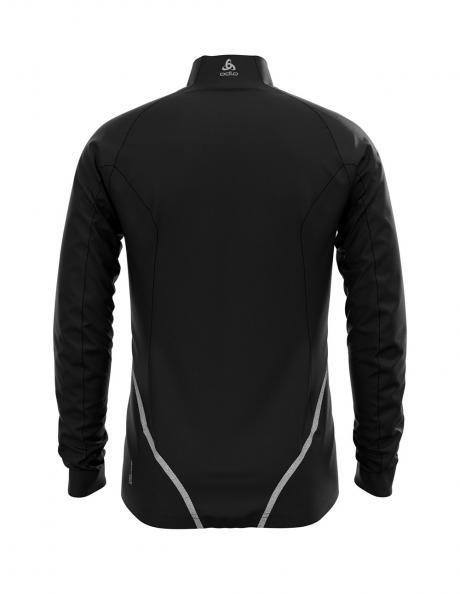ODLO Куртка мужская AEOLUS Артикул: 612512