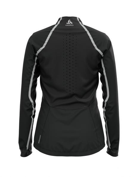 ODLO Куртка женская AEOLUS PRO Артикул: 622441