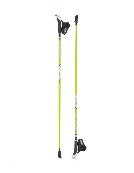 SWIX Палки для ходьбы NW СТ4 COMPOSITE Артикул: NW400-00