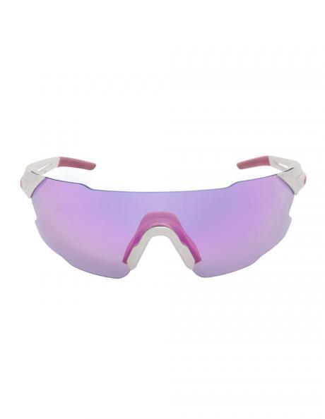 NORTHUG Спортивные очки SILVER PERFORMANCE Артикул: PN05041
