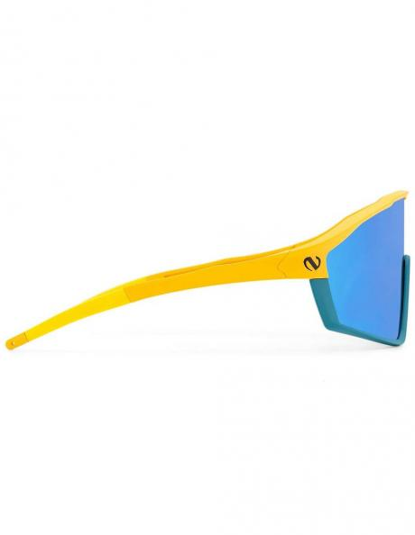 NORTHUG Спортивные очки SUNSETTER Артикул: PN05071