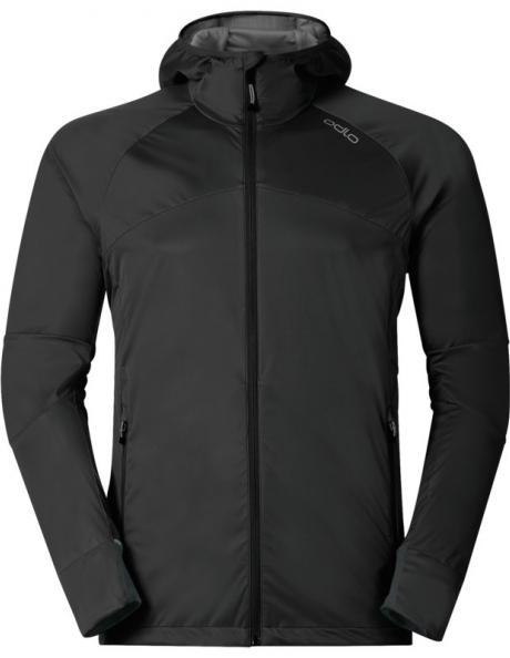 ODLO Куртка мужская CIPHER Артикул: 527502
