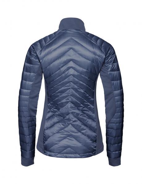 ODLO Куртка женская Insulated NEON COCOON Артикул: 528411