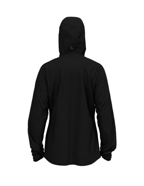 ODLO Куртка женская FLI 2.5L WATERPROOF Артикул: 528711