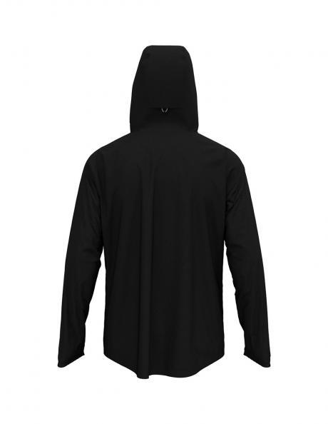 ODLO Куртка мужская FLI 2.5L WATERPROOF Артикул: 528712