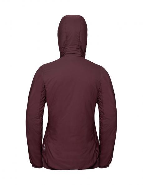 ODLO Куртка женская FLI S-THERMIC Артикул: 528491