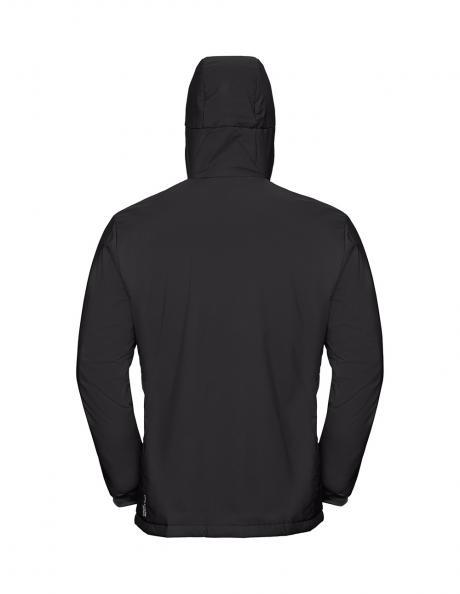 ODLO Куртка мужская FLI S-THERMIC Артикул: 528492