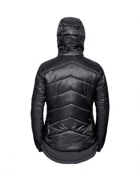 ODLO Куртка женская COCOON S-THERMIC X-WARM Артикул: 528541