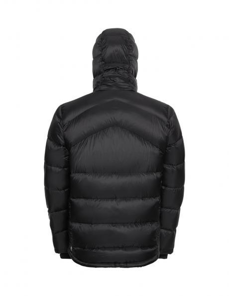 ODLO Куртка мужская COCOON N-THERMIC X-WARM Артикул: 528572