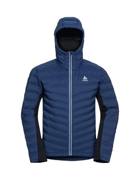 ODLO Куртка мужская SEVERIN COCOON Артикул: 528662