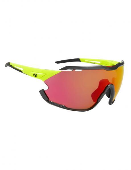 NORTHUG Спортивные очки GOLD PRO SNOW Артикул: PN05022