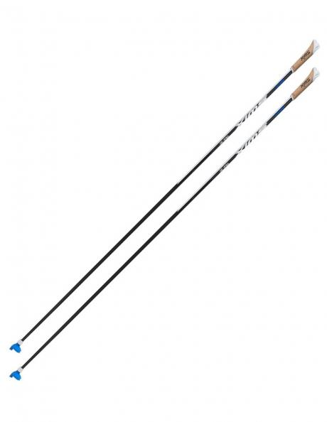 SWIX Лыжные палки TRIAC 3.0 Артикул: RCT30-00