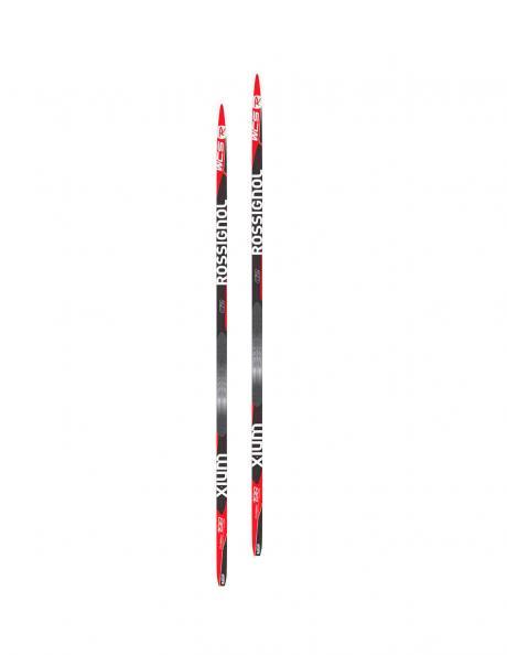 ROSSIGNOL Лыжи X-IUM CLASSIC WCS-C1 Артикул: RHDCN01