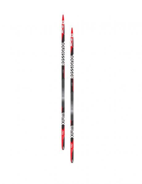 ROSSIGNOL Лыжи X-IUM CLASSIC WCS-C3 WHITE BASE Артикул: RHDCN04