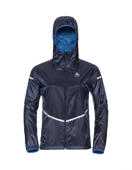 ODLO Куртка женская ZEROWEIGHT Артикул: 312251