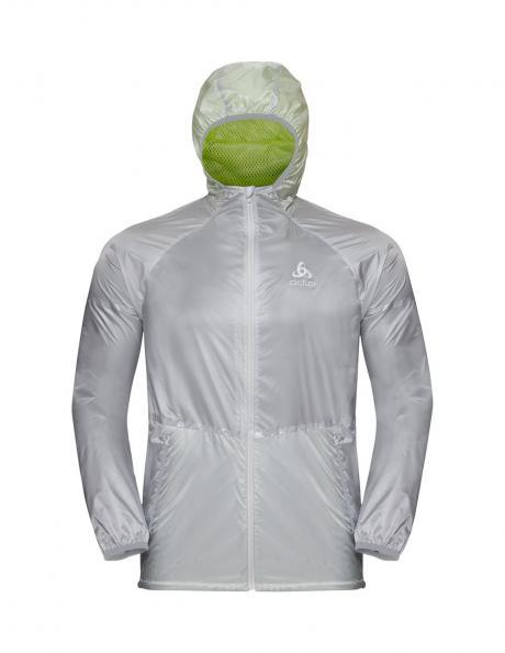 ODLO Куртка мужская ZEROWEIGHT Артикул: 312252