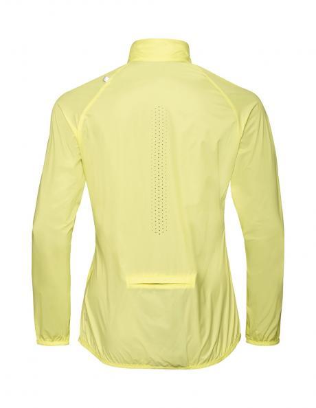 ODLO Куртка женская ZEROWEIGHT Артикул: 312551