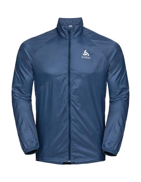 ODLO Куртка мужская ZEROWEIGHT Артикул: 312552