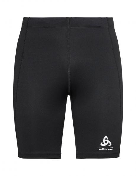 ODLO Облегающие шорты для лыжероллеров мужские ESSENTIAL Артикул: 322272