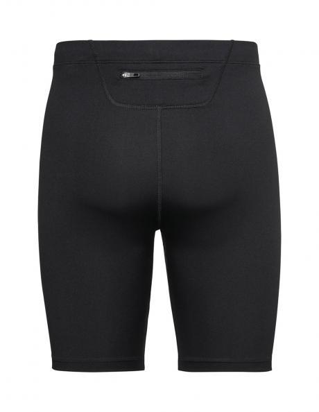 ODLO Облегающие шорты для лыжероллеров мужские ELEMENT Артикул: 322272