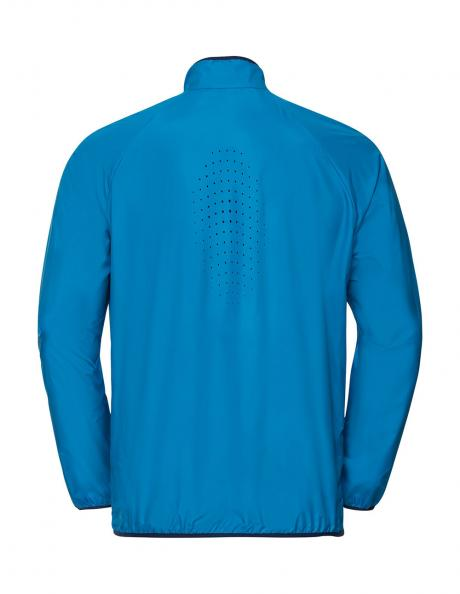 ODLO Куртка мужская ELEMENT LIGHT Артикул: 313072