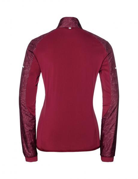 ODLO Куртка женская IRBIS X-WARM Артикул: 370961