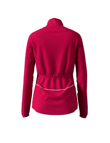 ODLO Куртка женская ZEROWEIGHT WINDPROOF WARM Артикул: 312461