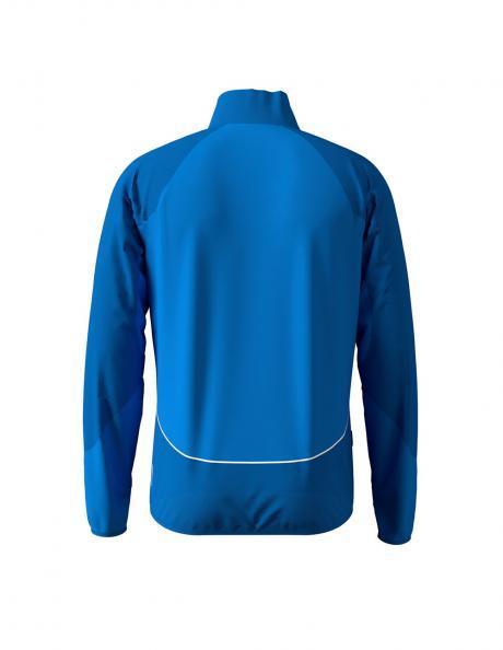 ODLO Куртка мужская ZEROWEIGHT WINDPROOF WARM Артикул: 312462